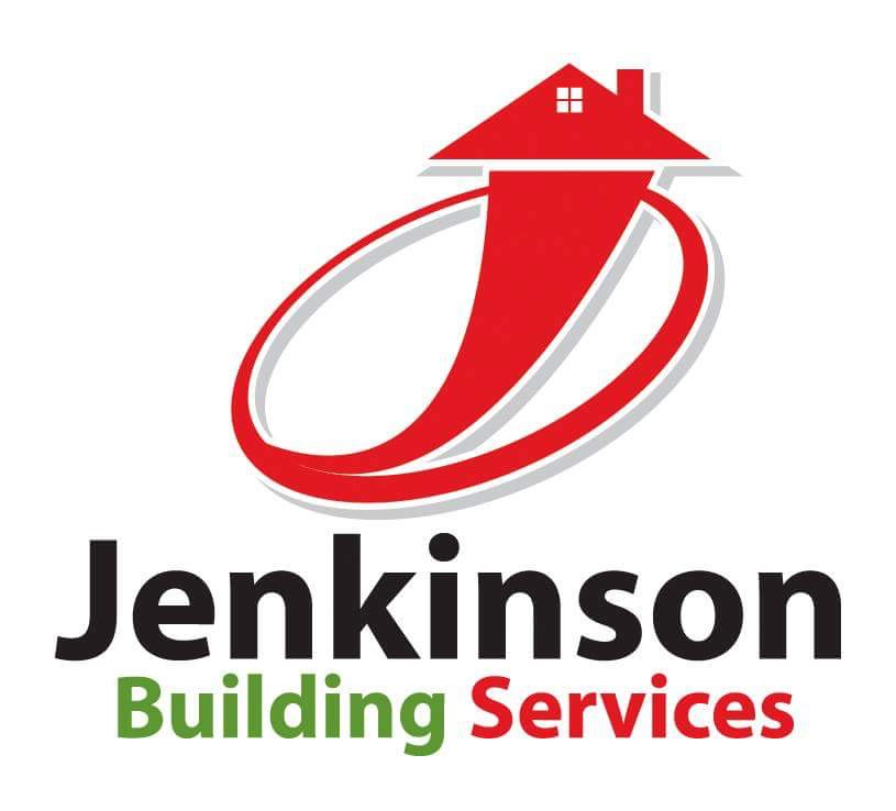 Building Services throughout Derbyshire, Cheshire and Manchester-